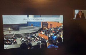 2020 seminar